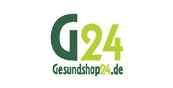 Versandapotheke - Gesundshop24