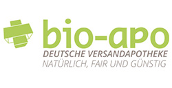 Versandapotheke - bio-apo