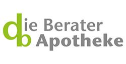 Versandapotheke - die-berater-apotheke