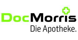 Versandapotheke - DocMorris