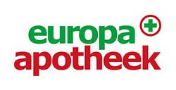 Versandapotheke - Europa-apotheek