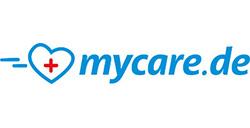 Versandapotheke - mycare
