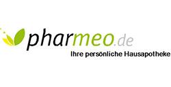 Versandapotheke - pharmeo