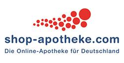 Versandapotheke - Shop-apotheke