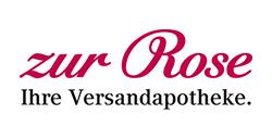 Versandapotheke - zur-rose